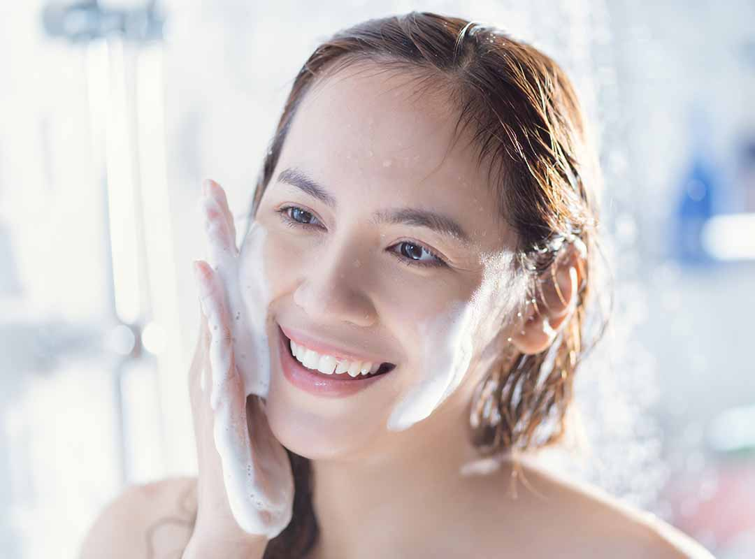 best-oily-skin-cleanser-face-cleanser