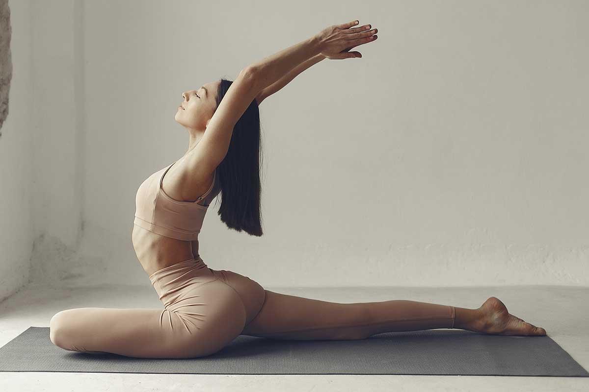 five-yoga-posture-to-reduce-stress-feelmyindia.jpg