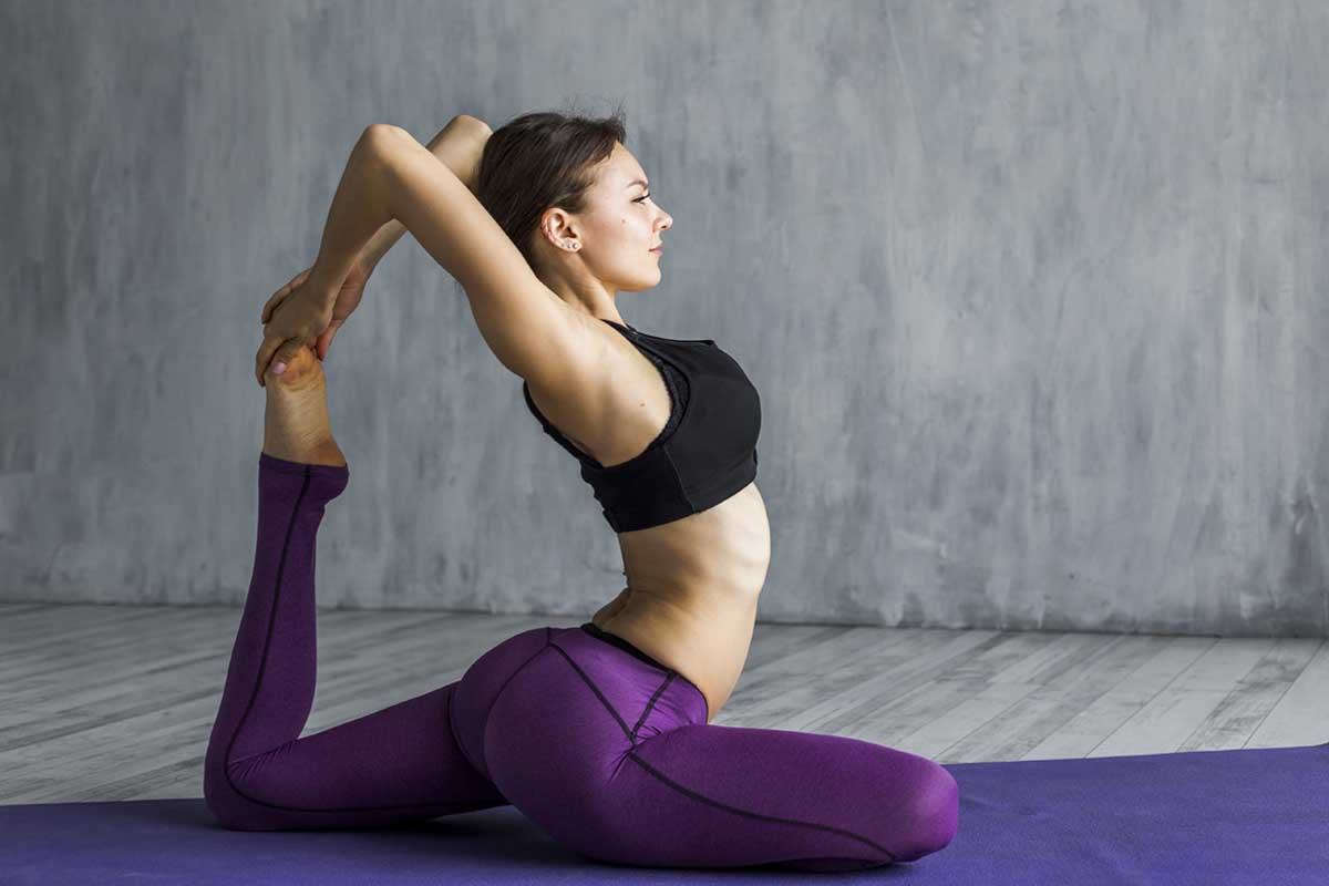 five-yoga-posture-to-reduce-stress