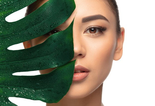 Skincare-Tips for Healthy Body