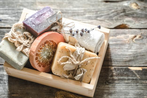 ayurvedic-handmade-hair-shampoo-bars