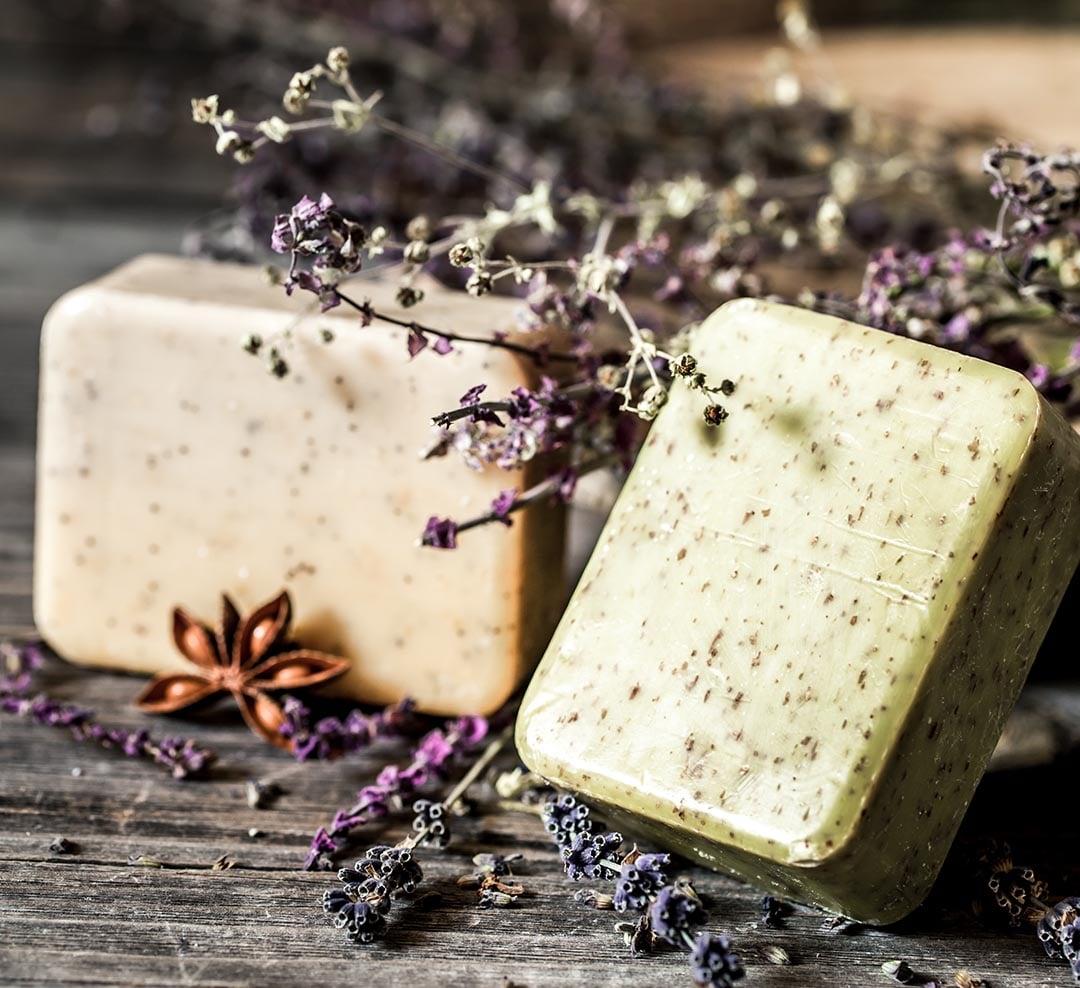 best-goat-milk-soap-in-india